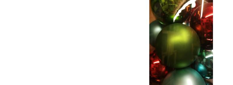 Heidenheim – Weihnachten weltweit