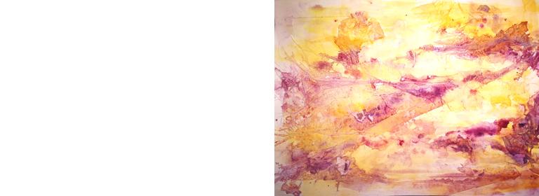 Langenau – Farbe statt Form