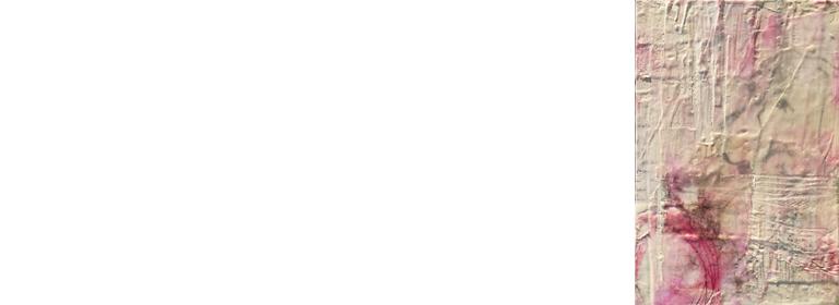 Dillingen – Schellack und Wachs